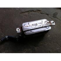 L200 Triton V6 Resfriador
