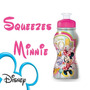 Squeezes Minnie Walt Disney