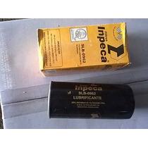 Filtro Oleo Silverado Dlx Turbo/gmc 6150/f250