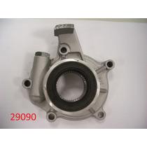 Bomba De Oleo Motor Toyota Hilux 2.4 8v. 93/97 Gas. 2367cc 2