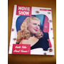 Photoplay Movie Show 1948 Ginger Rogers Douglas Valli Errol