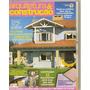 Arquitetura...cerâmicas Antiderrapantes/madeiras Alternativa