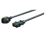 Sensor De Detonação Fiat Palio / Siena / Uno Dpl 828832
