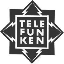 Telefunken - Esquemas E Folhas De Serviço