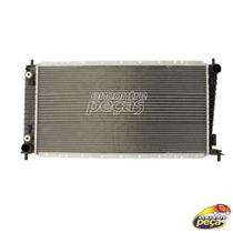 Radiador Ford F-150 V6 4.2 V6, 4.6 V8 E 5.8 V8 96 A 98