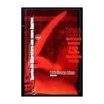 Livro Teoria Da Literatura Em Suas Fontes Luiz Costa Lima