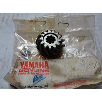 Pinhao Para Motor De Popa Yamaha 15hp Dm E Fm