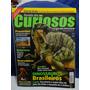 Revista Dos Curiosos Nº13 - Raridade !!!