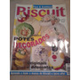 Revista Biscuit - Potes Decorados