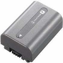 Bateria Np-fp50 P/ Sony Dcr-sr100 Trv460e Hdv-1080i Ccb007