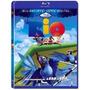 Rio - Dvd + Cópia Digital + Blu-ray Novo E Lacrado E Origina