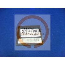 Ah105 Processador Dual Core T3200 Slavg Lg R400 R40 R405 R45