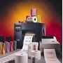 Etiquetas Adesivas Para Impressora Alegro,zebra E Argox