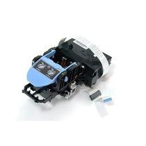 Carro De Impressão Hp Officejet Pro 8000 8500 - Mbaces