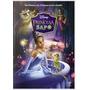 A Princesa E O Sapo - Dvd Lacrado
