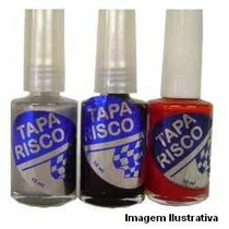 Tapa Risco Automotivo !!!!!!!!!!!!!!!! (permanente)