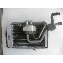 Nucleo Evaporador Do Ar Fiat Tempra Ano 97 98