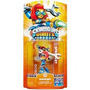 Boneco Skylanders Giants Tecnologia Sprocket Ps3 Xbox Wii