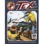 Tex:edição Historica Nº79