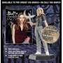 Revista Da Buffy Collection #1 - Bonellihq