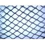 Rede De Pesca Cor Azul Nylon 210/008/010