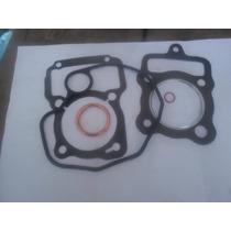 Kit A Junta Superior Motor Cg Ate 92