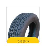 Pneu 215 65 16 Tyre Remold Inmetro Promoção 12x Sem Juros