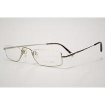 Óculos Titânio Flex Eschenbach - Made In Germany-desde 1914