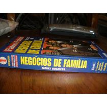 Negócios De Família - Family Business