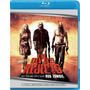 The Devil's Rejects (unrated) [u.s] Blu-ray Lacrado