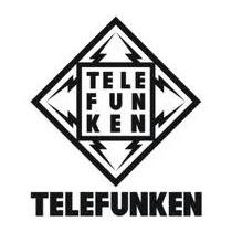 Esquemas E Serviços - Rádio Telefunken Gavotte 1153