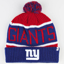 Touca New York Giants Calgary 47 Brand Skate Pronta Entrega