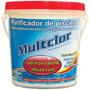 Purificador De Piscinas Multclor Cloro Piscina Intex Bestway
