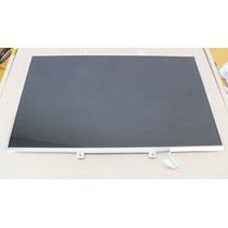 Tela Lcd Notebook Acer Aspire 5520