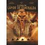 A Lenda Da Lapide De Esmeralda - Diretor Russell Mulcahy !!!