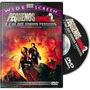 Dvd Pequenos Espiões 2 Ed. Especial De Colecionador Impecáve