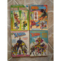 Grandes Heróis Marvel-vários Números-1ª Série! R$ 8,00 Cada!