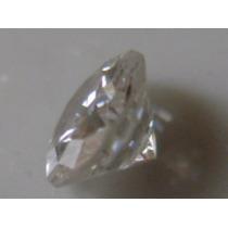 Brilhantes Diamantes De 8 Pontos Jr Joalheiro.