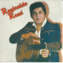 Reginaldo Rossi - Rock From Brazil
