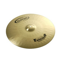 Prato Kit Orion Twister Twr75 - 13 Hi Hat 5071
