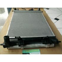 Radiador E Condensador Hb 20 Automático