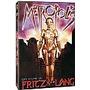 Dvd Filme - Metropolis