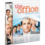 Dvd The Office: 2ª Temporada Completa - Lacrado