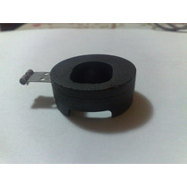 Boia Do Carburador Para Motor De Popa Johnson Evinrude 15hp