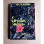 O Livro Dos Mediuns - Allan Kardec