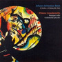 Cd Dimos Goudaroulis 6 Suites A Violoncello Solo (2011) Novo