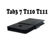 Capa Case Teclado Bluetooth Samsung Galaxy Tab3 7