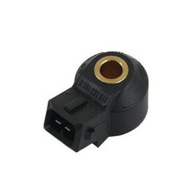 Sensor De Detonação Blazer/s10 2.2/bora 2.0/gol/parati 1.0