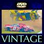 Dvd Duplo Nascar Nextel 3 Hs 2002 Lacrado All Races Nascar09