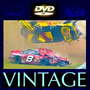 Dvd Duplo Nascar Nextel 3 Hs 2002 Lacrado All Races +bonus